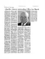 Schaeffer_197803_005