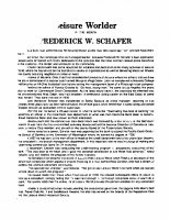 Schafer_F_198108_002