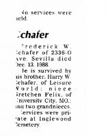Schafer_F_198108_007