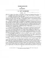 Schneider_198910_003