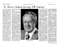 Strevey_197806_003