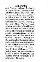 Taylor_199911_006