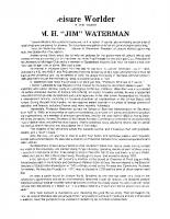 Waterman_197810_003