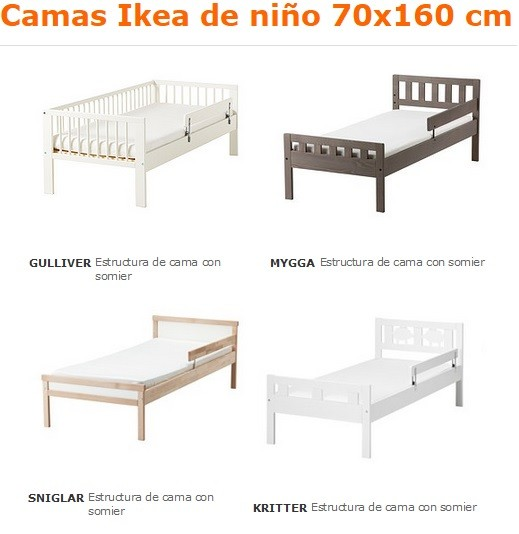 Lit Kritter Ikea Best Busunge Extendable Bed Ikea With
