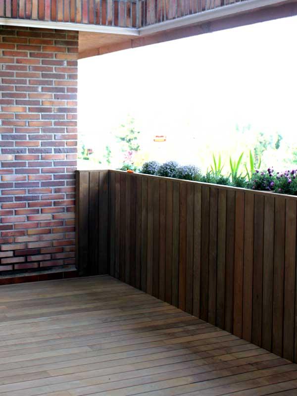 si queris ms detalles o informacin sobre jardines talla sticos y patios podis consultar los enlaces para descubrir