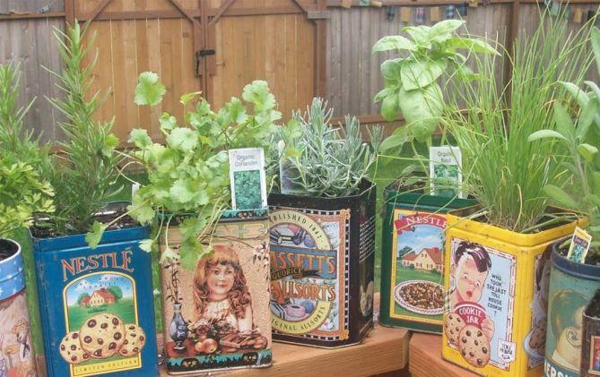 jardin-reciclaje-tendencia
