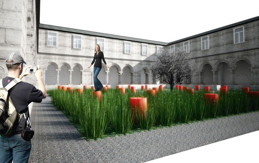 Concurso-Diseño-Museo-Patio