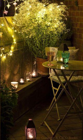 decora terraza 01