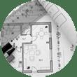 estudio de paisajismo la habitacion verde
