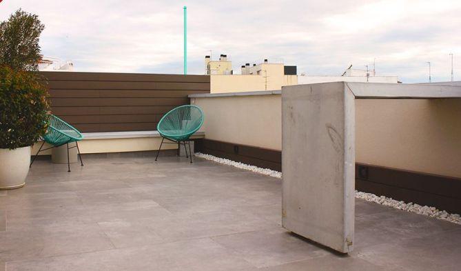 terraza contemporanea_02