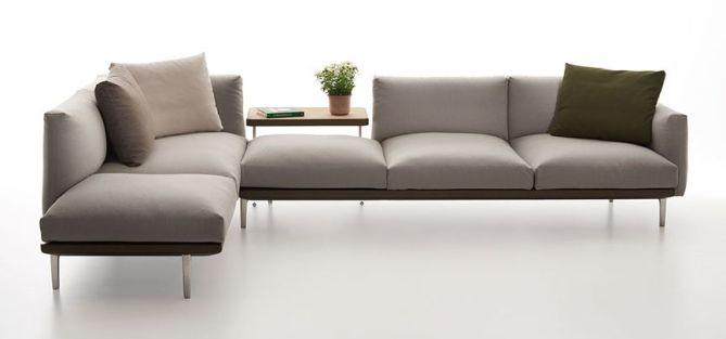sofá para el jardín o el porche