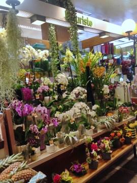 Perillard-fleurs-halle-de-rive-03
