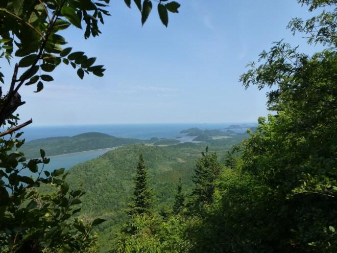 Pic Champlain