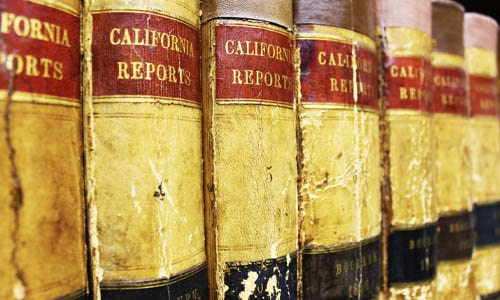 Probate and Trusts Lawyer Long Beach, CA