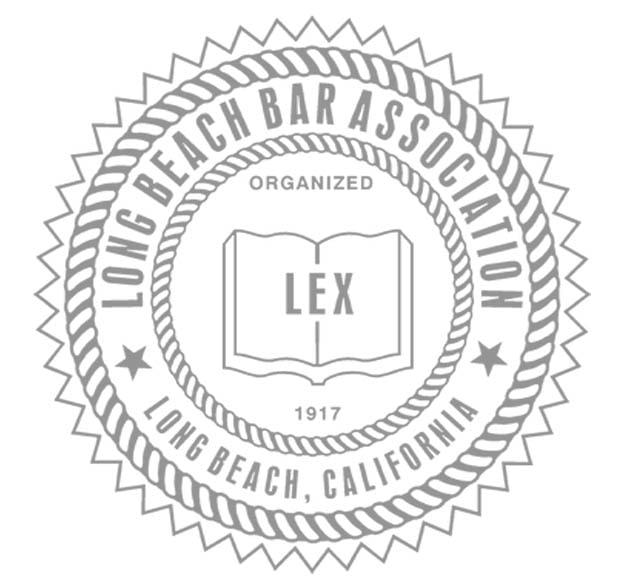 Long Beach Bar Association