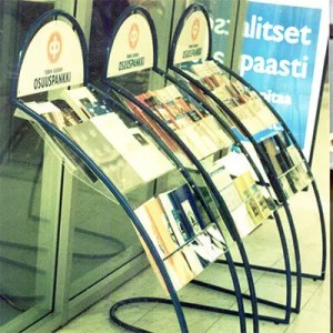 lahimainos-osuuspankki-display_02