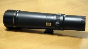 kodak-400mm1