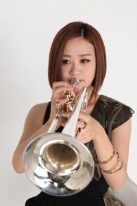 ichihara hikari
