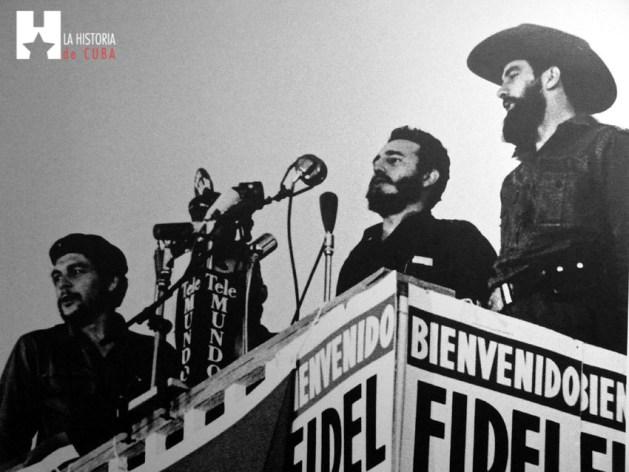 Camilo Cienfuegos (21)