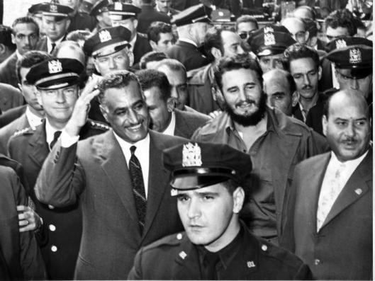fidel-castro-ruz-en-nueva-york-1960-14