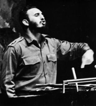 fidel-castro-ruz-en-nueva-york-1960-16