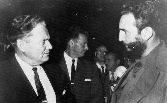 fidel-castro-ruz-en-nueva-york-1960-20