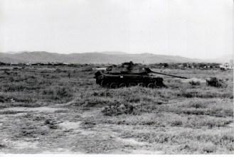 campo-de-batalla-en-viet-nam-580x390