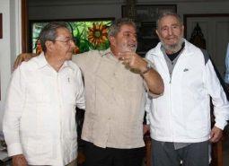 Fidel-Castro-Raul-Castro-Lula-da-Silva-580x422