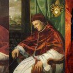 Una época, tres papados. El Cisma de Occidente