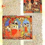 Las crónicas como modelos historiográficos