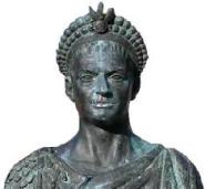 Teodosio I