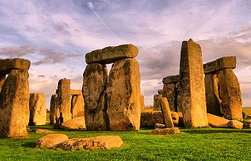 Territorio y poder en la Prehistoria (IV): El origen del Estado