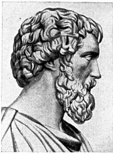 dinastía Severa