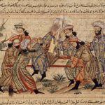 Hashshashin: la secta de los asesinos