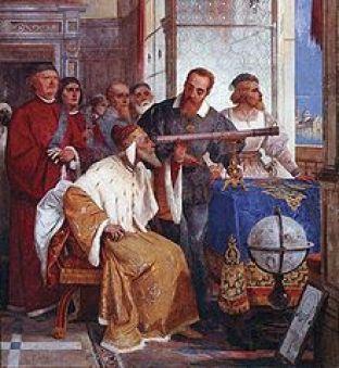 Galilelo
