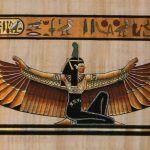 Isis, la diosa de los mil nombres
