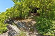 Lahnwanderweg 17 - 065