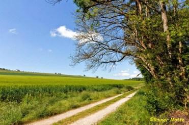 Lahnwanderweg 17 - 069
