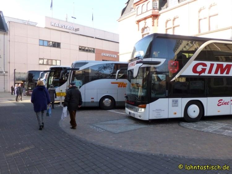 Touristikmesse - 0002