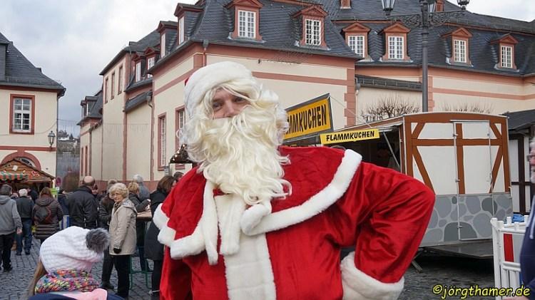 0062-weihnachtsmarkt-weilburg-dsc02911