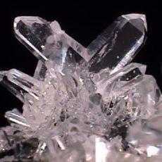 Formation Crypte de Cristal