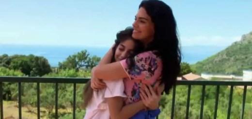 muchacha italiana viene a casarse fiorella y gianna balcón maratea