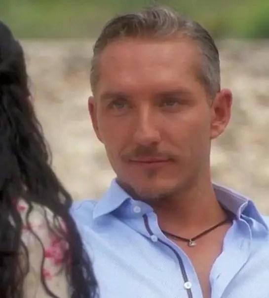Los 10 actores debutantes de las telenovelas 2014-2015