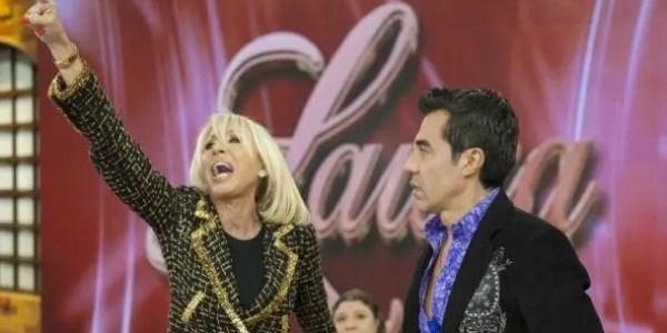 ¿Cuáles fueron las 6 actuaciones especiales en Mi Corazón es Tuyo?