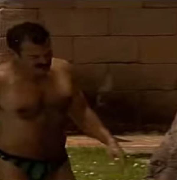 te sigo amando sergio goyri bikini tanga