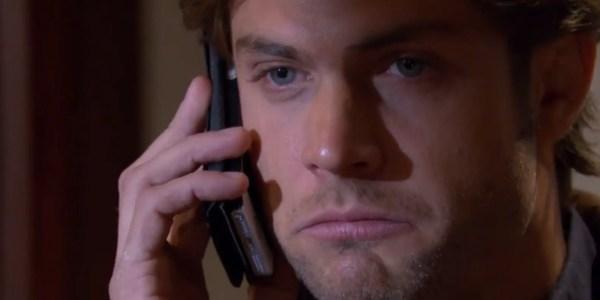 La Sombra del Pasado, la telenovela que nunca debió existir