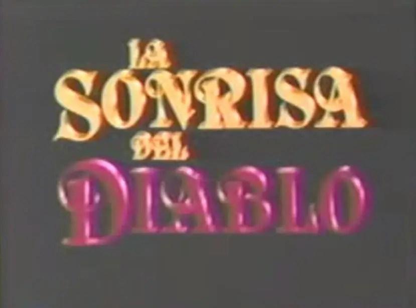 La crisis actual en las barras de telenovelas