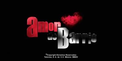 Amor de Barrio. Crítica final.