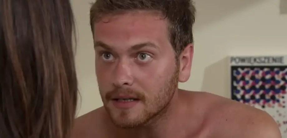 ¿Qué Culpa Tiene Fatmagül? Crítica de la semana de estreno.