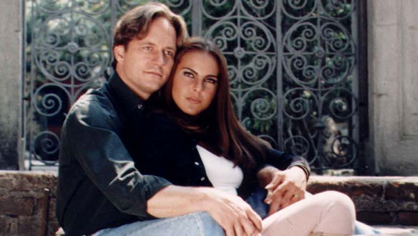 la mentira guy ecker kate del castillo